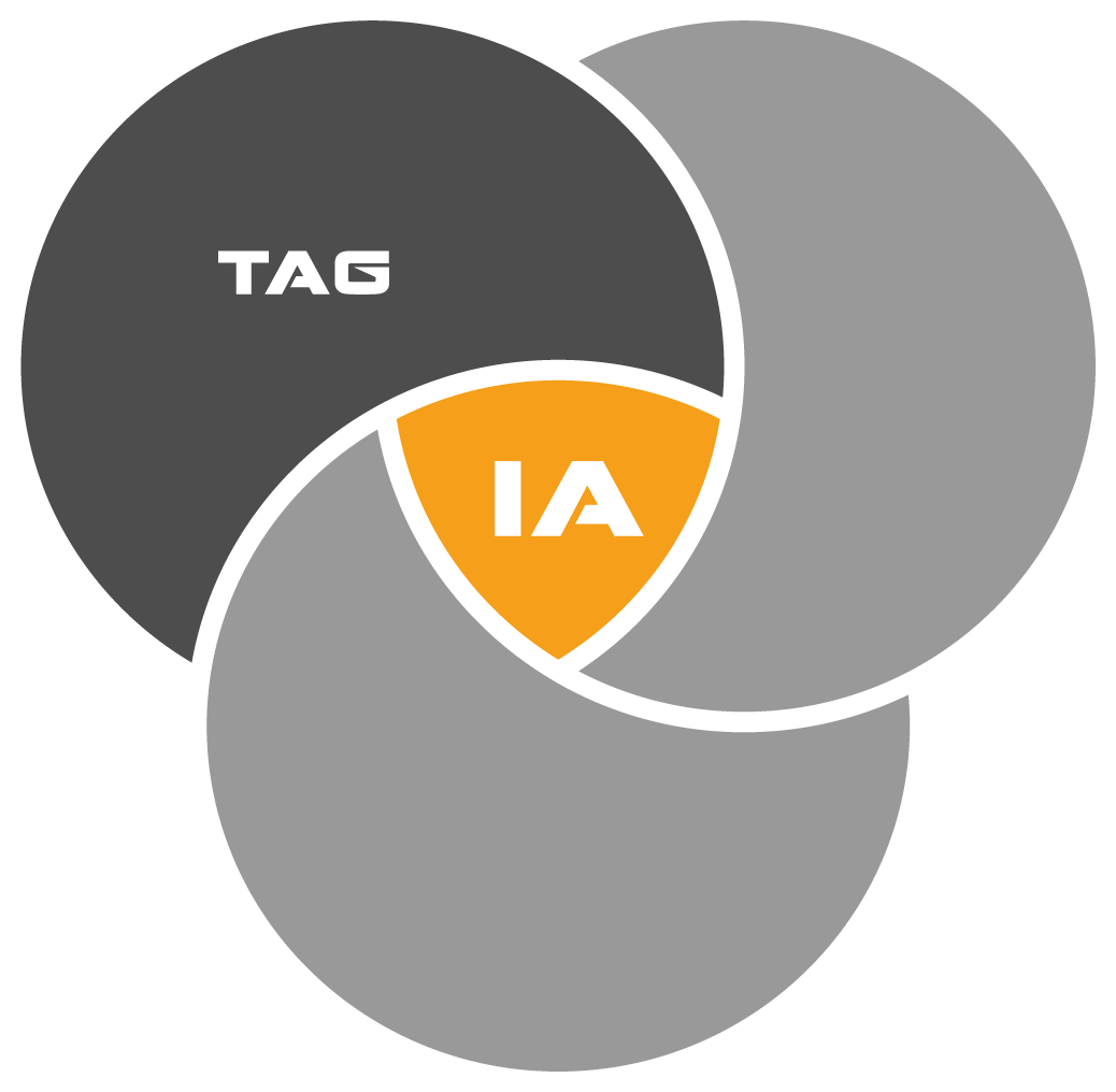 TAG Diagram